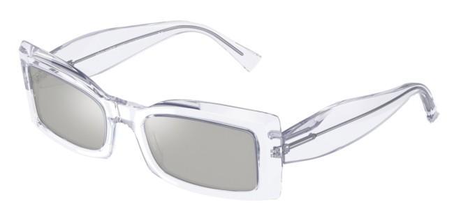 Alain Mikli sunglasses BERNELLE 0A05063