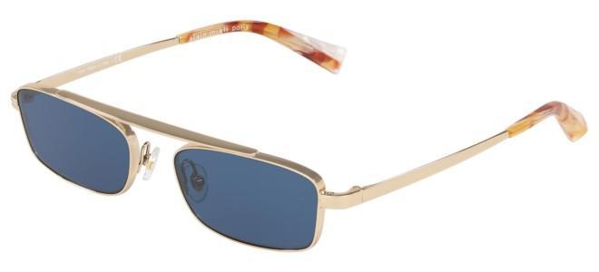 Alain Mikli sunglasses CALLOT 0A04017