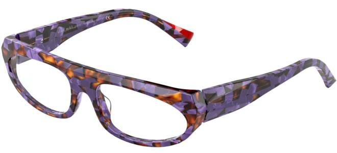Alain Mikli eyeglasses CASELLE 0A03103