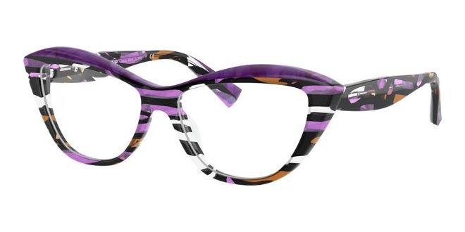 Alain Mikli eyeglasses CATALINE 0A03117