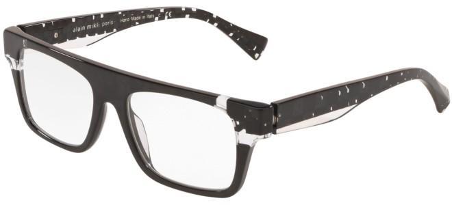 Alain Mikli eyeglasses CLAUDIEN 0A03109