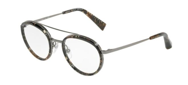 Alain Mikli briller DALOU 0A02027