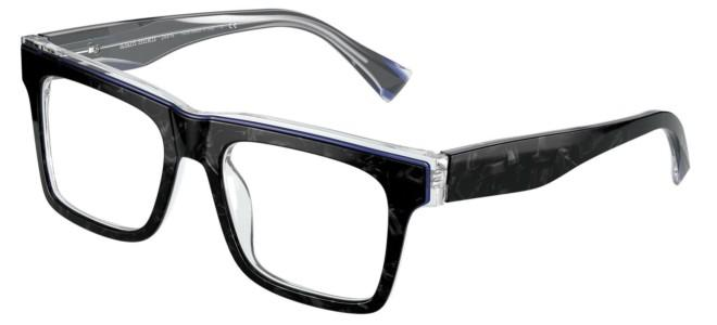 Alain Mikli eyeglasses DEMETRE 0A03114