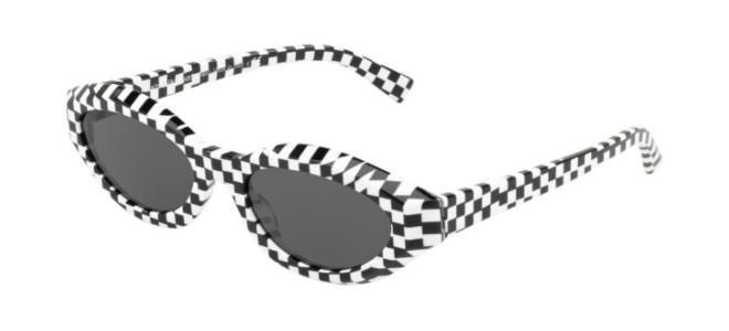Alain Mikli solbriller DESIR 0A05038