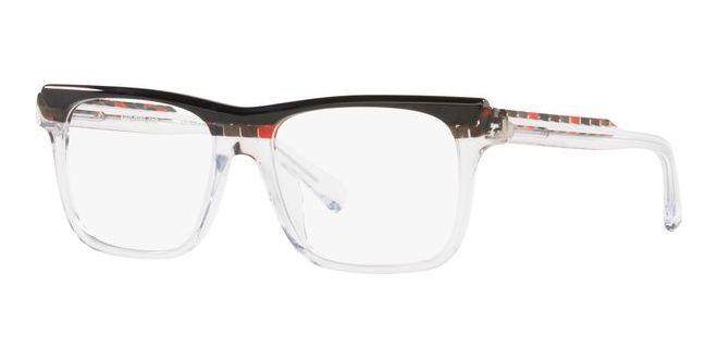 Alain Mikli briller DEVERE 0A03126