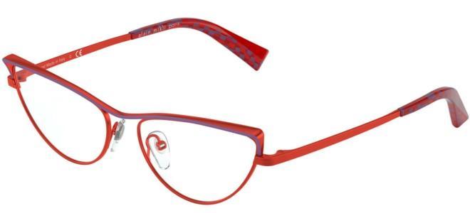 Alain Mikli eyeglasses DEVORE 0A02038