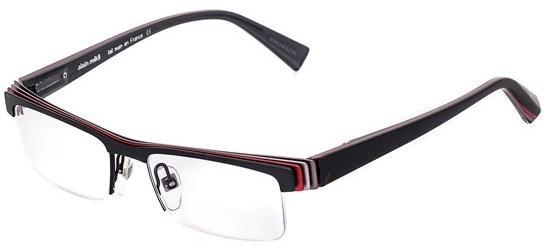 9dea7c21a6 Alain Mikli Distinction 0a02001 unisex Eyeglasses online sale