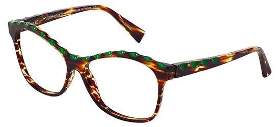 041bfa62a3 Alain Mikli Distinction 0a03018 women Eyeglasses online sale