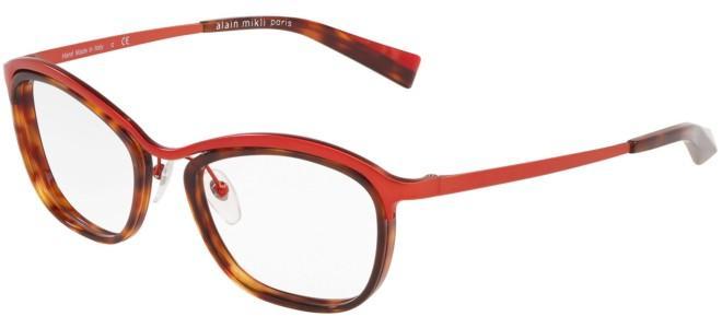 Alain Mikli eyeglasses EKINS 0A02040D