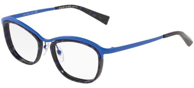 Alain Mikli briller EKINS 0A02040D