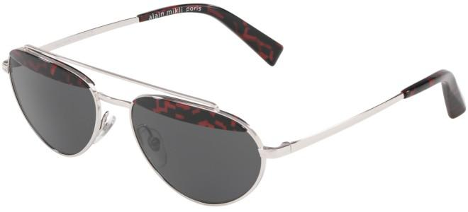 Alain Mikli solbriller ELICOT 0A04016