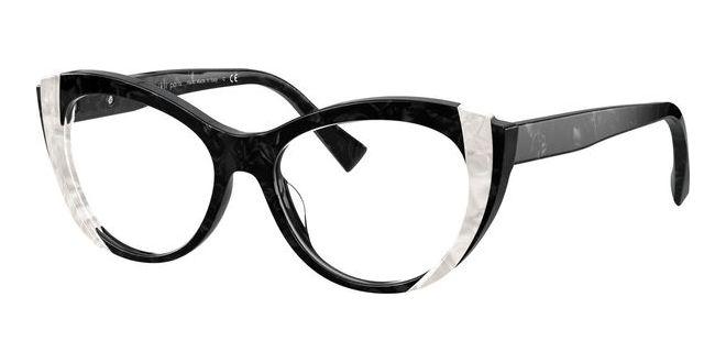 Alain Mikli briller ELISEE 0A03115
