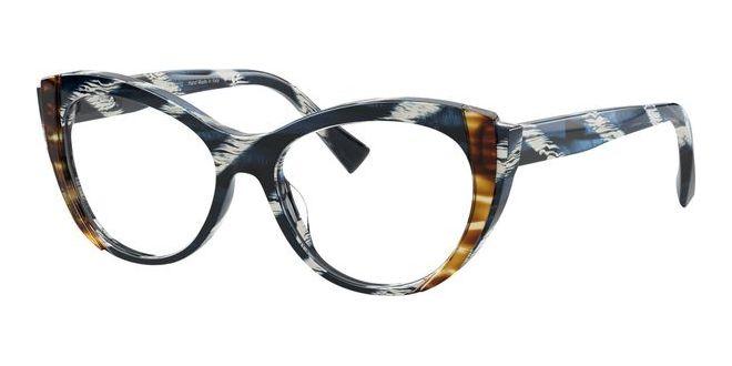 Alain Mikli eyeglasses ELISEE 0A03115