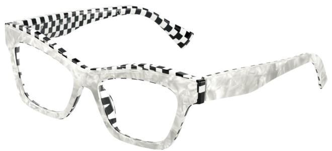 Alain Mikli eyeglasses EMELYNNE 0A03113