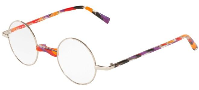 Alain Mikli briller EVAINE 0A02041