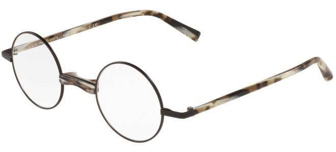 Alain Mikli brillen EVAINE 0A02041