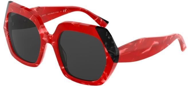 Alain Mikli sunglasses EVANNE 0A05054