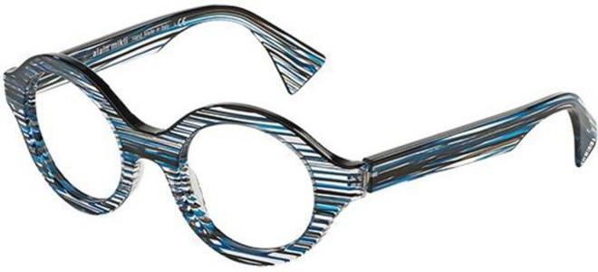 Alain Mikli eyeglasses FASCINATION 0A03020