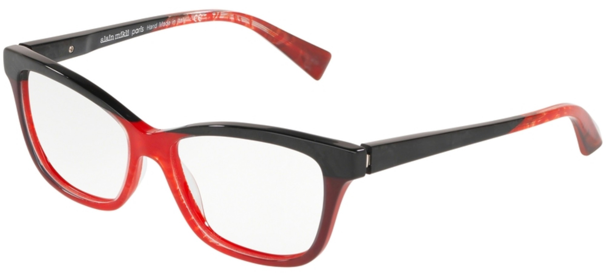 Alain Mikli eyeglasses FASCINATION 0A03037