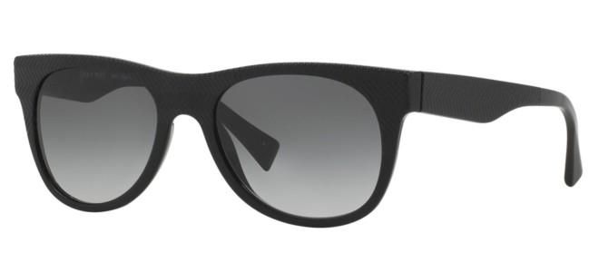 Alain Mikli sunglasses FASCINATION 0A05012