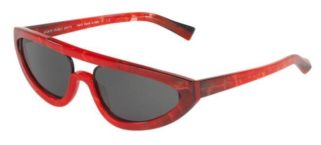 Alain Mikli solbriller FIARE 0A05047