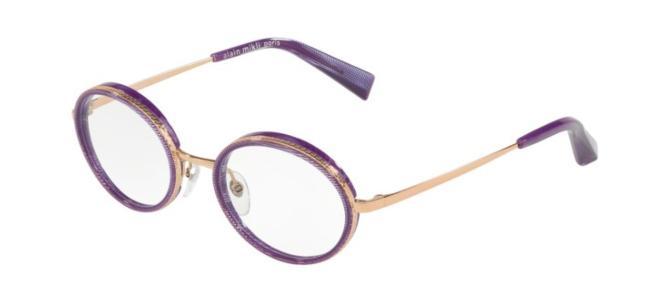 Alain Mikli eyeglasses GRENETTE 0A02026