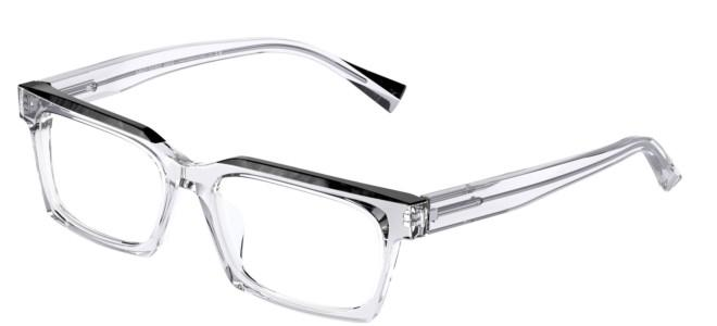 Alain Mikli eyeglasses HADRIEN 0A03120