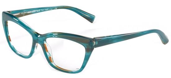 Alain Mikli eyeglasses INVITATION 0A03016