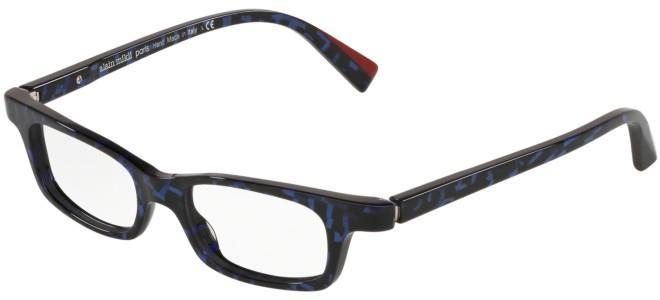 Alain Mikli eyeglasses JACNO 0A03096