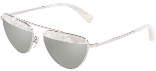 Alain Mikli solbriller JANISSE 0A04015