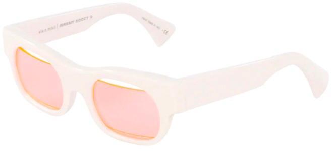 Alain Mikli solbriller JEREMY SCOTT 2 0A05059