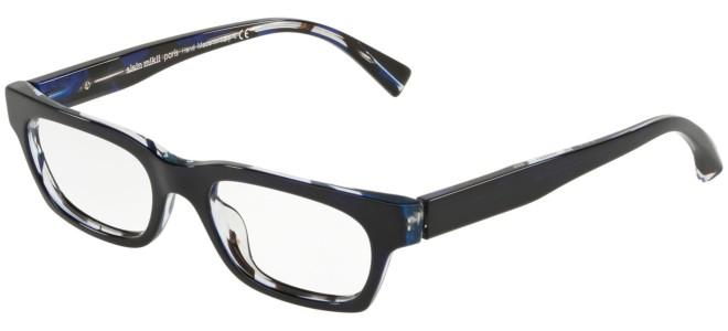 Alain Mikli eyeglasses JUL 0A03091