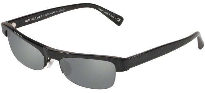 Alain Mikli sunglasses KETTI 0A05045