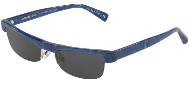 Alain Mikli solbriller KETTI 0A05045