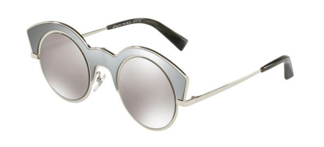 Alain Mikli solbriller LA NUIT 0A04009