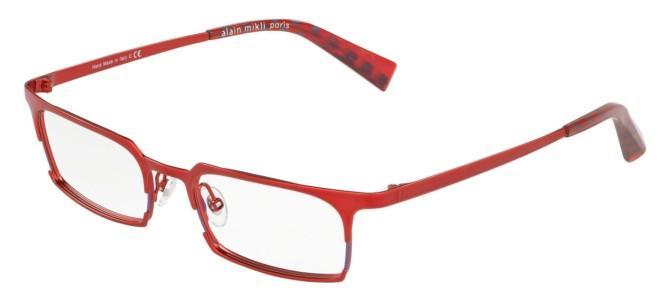 Alain Mikli briller LESCOT 0A02035