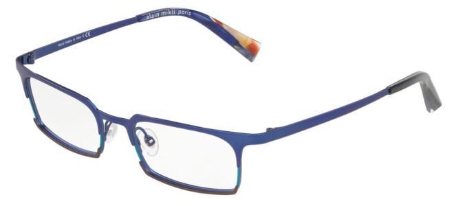Alain Mikli eyeglasses LESCOT 0A02035