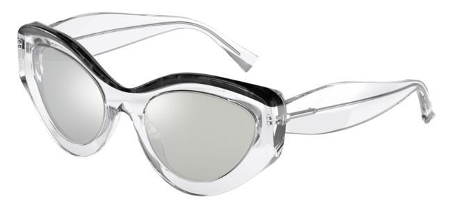 Alain Mikli sunglasses MAIRIE 0A05064