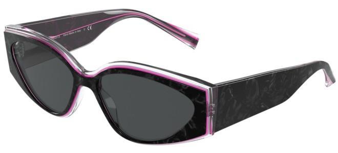 Alain Mikli solbriller MARJIE 0A05060