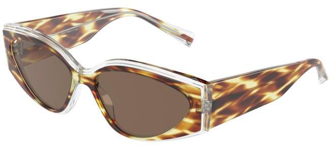 Alain Mikli sunglasses MARJIE 0A05060