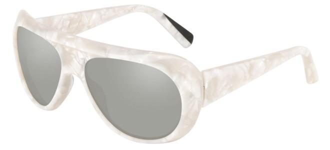 Alain Mikli solbriller MARMION 0A05051