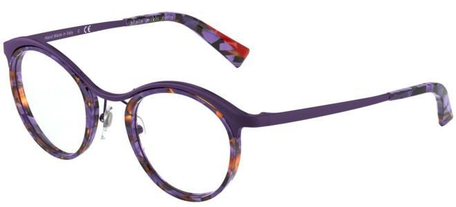 Alain Mikli eyeglasses MIKELL 0A02039D