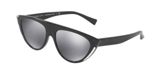 Alain Mikli solbriller MISS J 0A05031