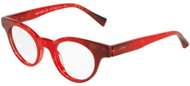 Alain Mikli eyeglasses NOE 0A03090
