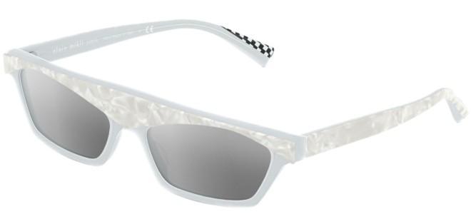 Alain Mikli solbriller N°851 0A05055