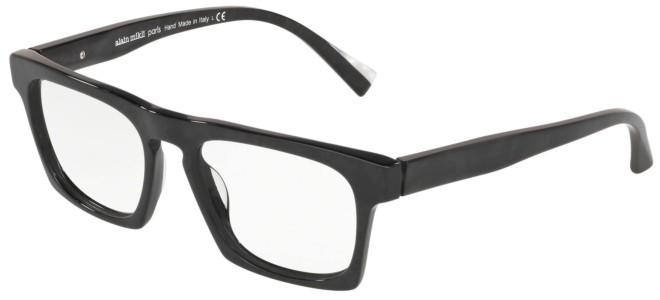 Alain Mikli briller N°861 0A03099