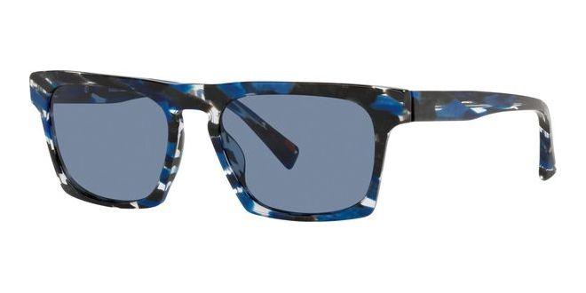 Alain Mikli solbriller N°861 SUN 0A05065