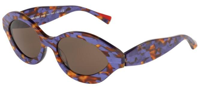 Alain Mikli sunglasses N° 862 0A05049