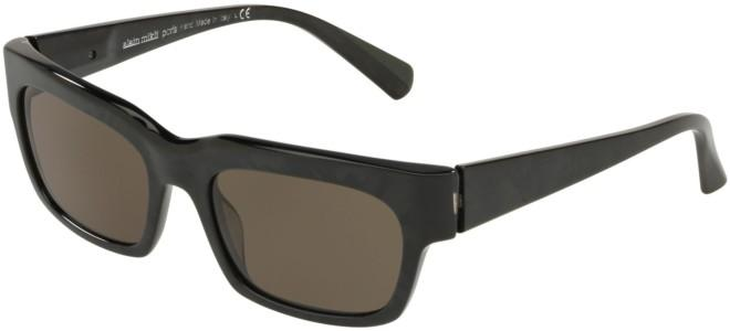 Alain Mikli solbriller ORAGE 0A05042