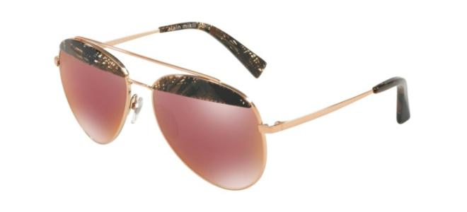 Alain Mikli PAON 0A04004 POUR OLIVER PEOPLES